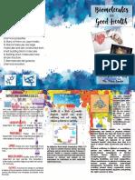 scifinal (1).pdf