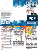 scifinal.pdf
