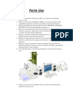Parcial Informatica.docx