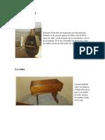 1 Vida P.Pio.pdf