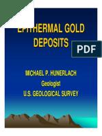 EPITHERMAL_GOLD.pdf
