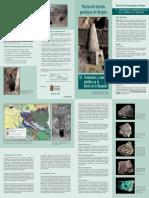 Mineria19.pdf
