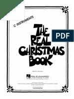 284452902-The-Real-Christmas-Book-Realxmasbk.pdf
