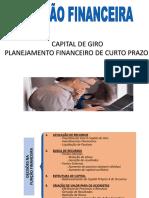 EXPLICAÇÕES SOBRE CAPITAL DE GIRO (1).ppt
