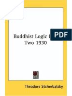 [F._Th_Stcherbatsky]_Buddhist_Logic,_Part_2(b-ok.org).pdf