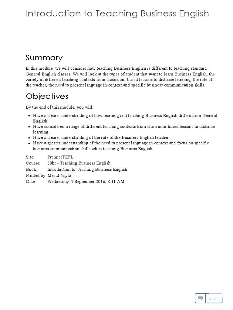 gainesboro machine executive summary Northboro machine tools corporation (v 10) eastboro machine tools corp (v 11) gainesboro machine tools corporation rockboro machine tools corporation sprigg lane b financial detective progressive corporation: variable dividends rosario acero sa coleco industries inc northboro company: case analysis.