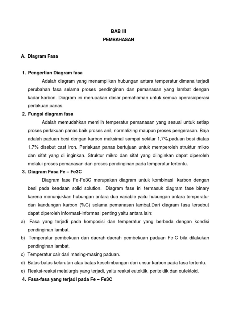 Makalah diagram fasa part2 ccuart Images