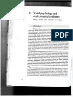StegGiffordSocialpsychologyandenvironmentalproblemsAppliedsocialpsychology (1)