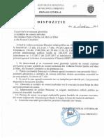 361201258-DOC-Gheretele-din-Grădina-Publică-Publică-Ștefan-cel-Mare-și-Scuarul-Catedralei-vor-fi-demontate-și-evacuate.pdf