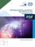 Trabajar en cualquier momento y en cualquier lugar.pdf
