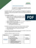 CERTIFICADO+DE+FACTIBILIDAD