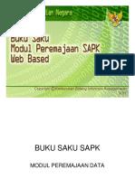 1625_BukuSakuPEREMAJAANDATA_SAPKBaru.pdf