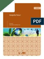 Geografia Física.pdf