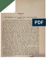 AnastAlphPages From Byzantinische_Zeitschrift1907