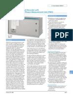 SIMEAS R_R-PMU Catalog_SIP-2008_en.pdf