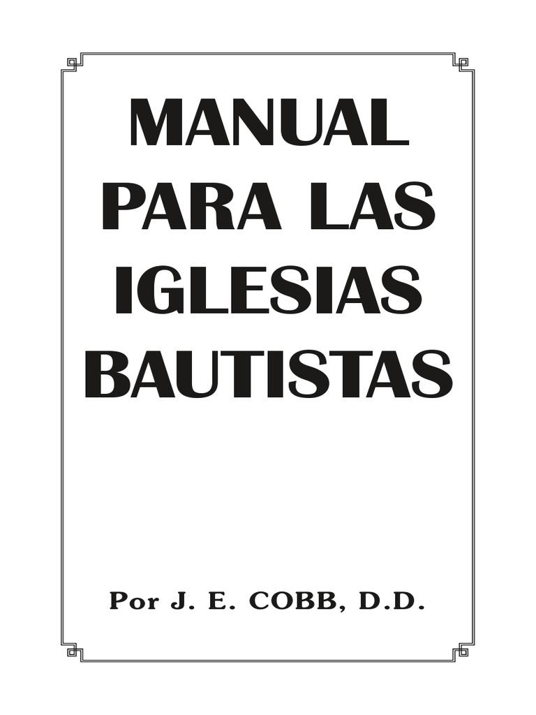 Manual Delai Glb Aut