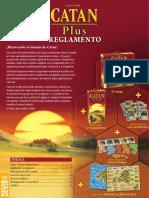 Catan-Plus-reglas.pdf
