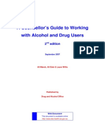 Counsellors guide to working with alcohol and drug users.pdf