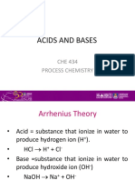 Chapter 2 Chemistry Degree subject