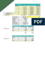 Contoh Simulasi-Perhitungan LGC