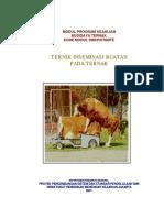 tehnik_inseminasi_buatan_pada_ternak.pdf
