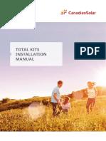 PV Installation.pdf