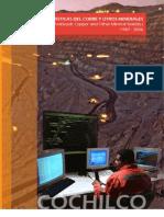 Anuario PDF Final