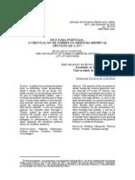 A CIRCULAÇÃO DE NOBRES NA HISPÂNIA MEDIEVAL.pdf