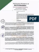 Nulidad Mega Proyecto Resolucion 20170804 200259 351