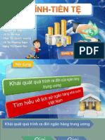 Taichinh Tiente 141230092734 Conversion Gate01
