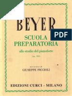 IMSLP464235 PMLP31149 Beyer Piccioli