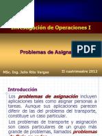 problemas-asignacic3b3n_jrva.pdf