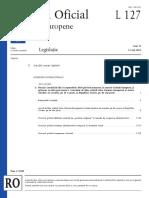 OJ_L_2011_127_FULL_RO_TXT.pdf