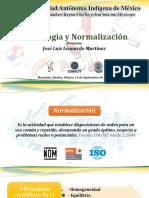 Metrología y Normalización.pptx