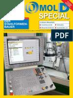 REVISTA DE MOLDES.pdf