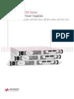 Agilent Tech., N5770A PW Supplies.pdf
