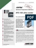 AMETEK,ATC-125B Dry Block Temp Calibrator.pdf