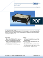 APS,Electro-Seis 400, Long Sroke Shaker.pdf