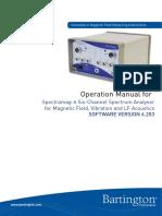 Barlington, Spectramag-6 Six-Channel Spectrum Analyser.pdf