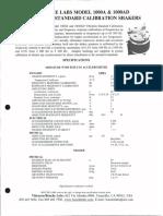 Bouche Laboratories,1000AD shaker 10-50kHz.pdf