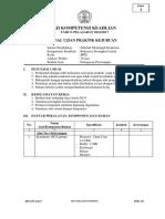 2072-P1-SPK-Rekayasa-Perangkat-Lunak.docx