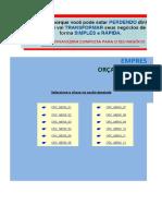 Exemplo Orcamento Anual Empresarial2-1