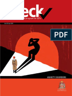 201004check Anxietydisorders Print