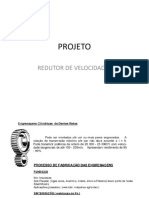 Projeto-redutor 2013, Etb Tecmec-tarde