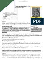 Ιουστίνος ο Μάρτυρας - Βικιπαίδεια