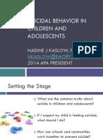 suicidal-behavior-adolescents.pdf