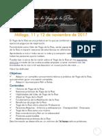 Dossier Certificación de Líderes de Yoga de La Risa_Malaga_Noviembre_2017