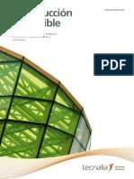 Catalogo-Construccion-Sostenible-ES.pdf