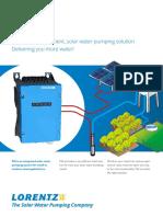 Lorentz Ps2 Product-brochure En