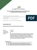 001-Lightnessd22final